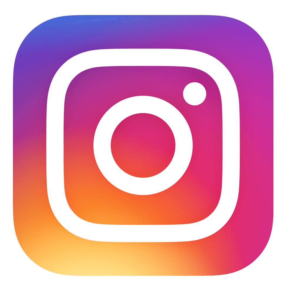 Instagram New Era Merchant Services
